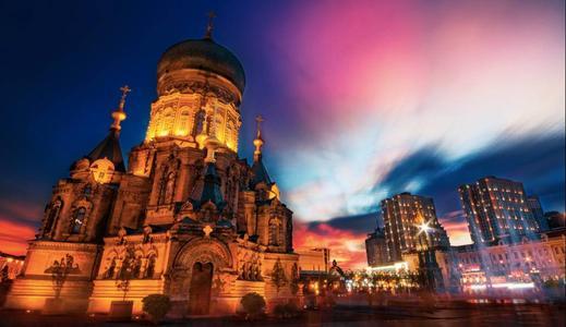 哈尔滨提现服务全面支持花呗和白条信用卡了