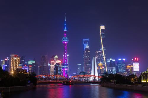 上海提现快如闪电,蚂蚁花呗京东信誉卡白条都可以套